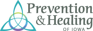 Prevention & Healing of Iowa