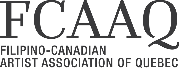 Filipino Canadian Artist Association of Quebec