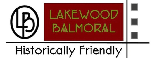 Lakewood Balmoral Resident's Council