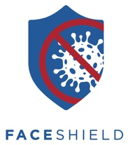The FaceShield