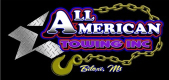 All American Towing Inc