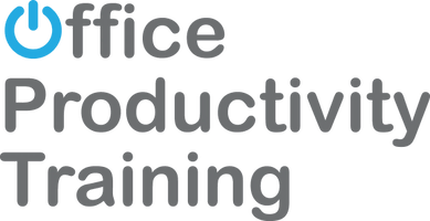 Office Productivity Training, LLC