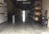Frisby Wine Cellar Lake Forest California