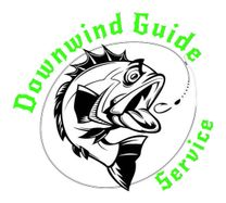 Downwind Guide Service