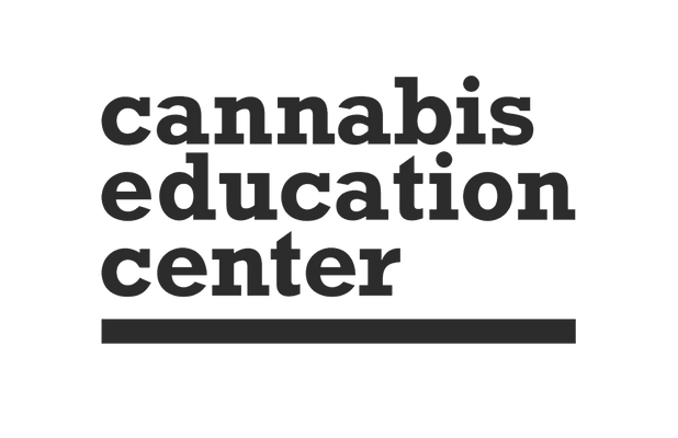 Cannabis Education Center