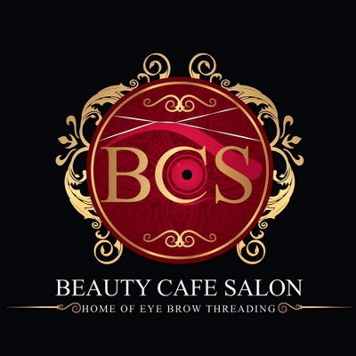 BEAUTY CAFE SALONS®️