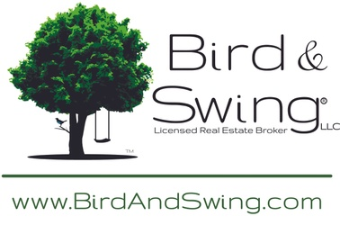 Bird & Swing - Our Team