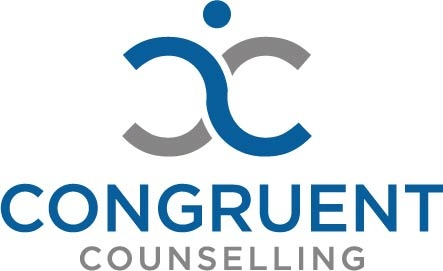Congruent Counselling