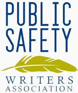 Public Safety Writers Association logo