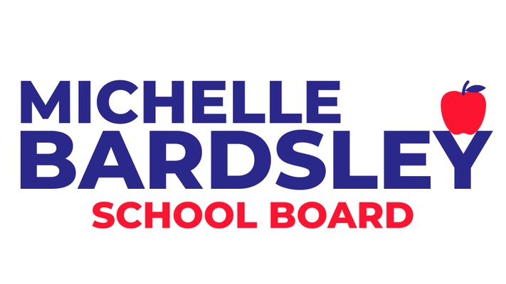 Michelle Bardsley  for Guilford  Board of Education