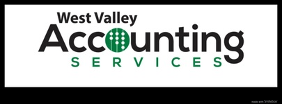West Valley Accounting