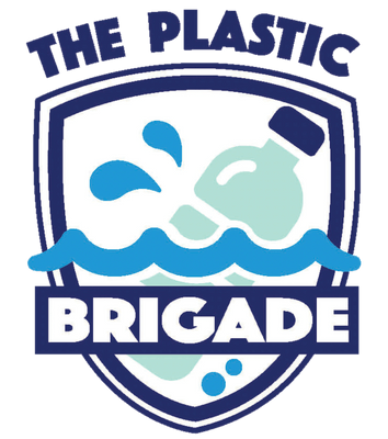 The Plastic Brigade