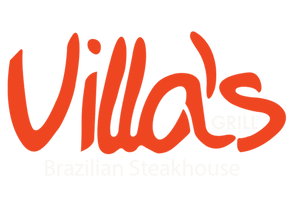 Villa's Grill Brazilian Steakhouse
