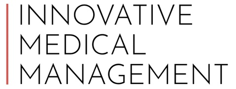 Innovative Medical Management