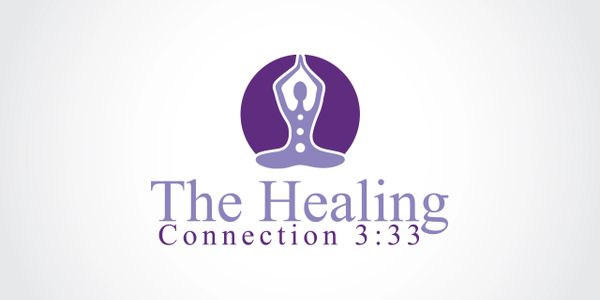 The Healing Connection 3:33 - Alternative Medicine, Energy Healing