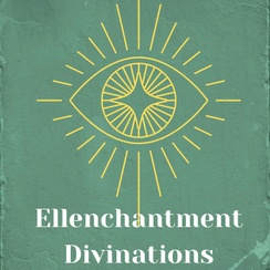 Ellenchantment Divinations