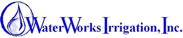 Water Works Irrigation, Inc.