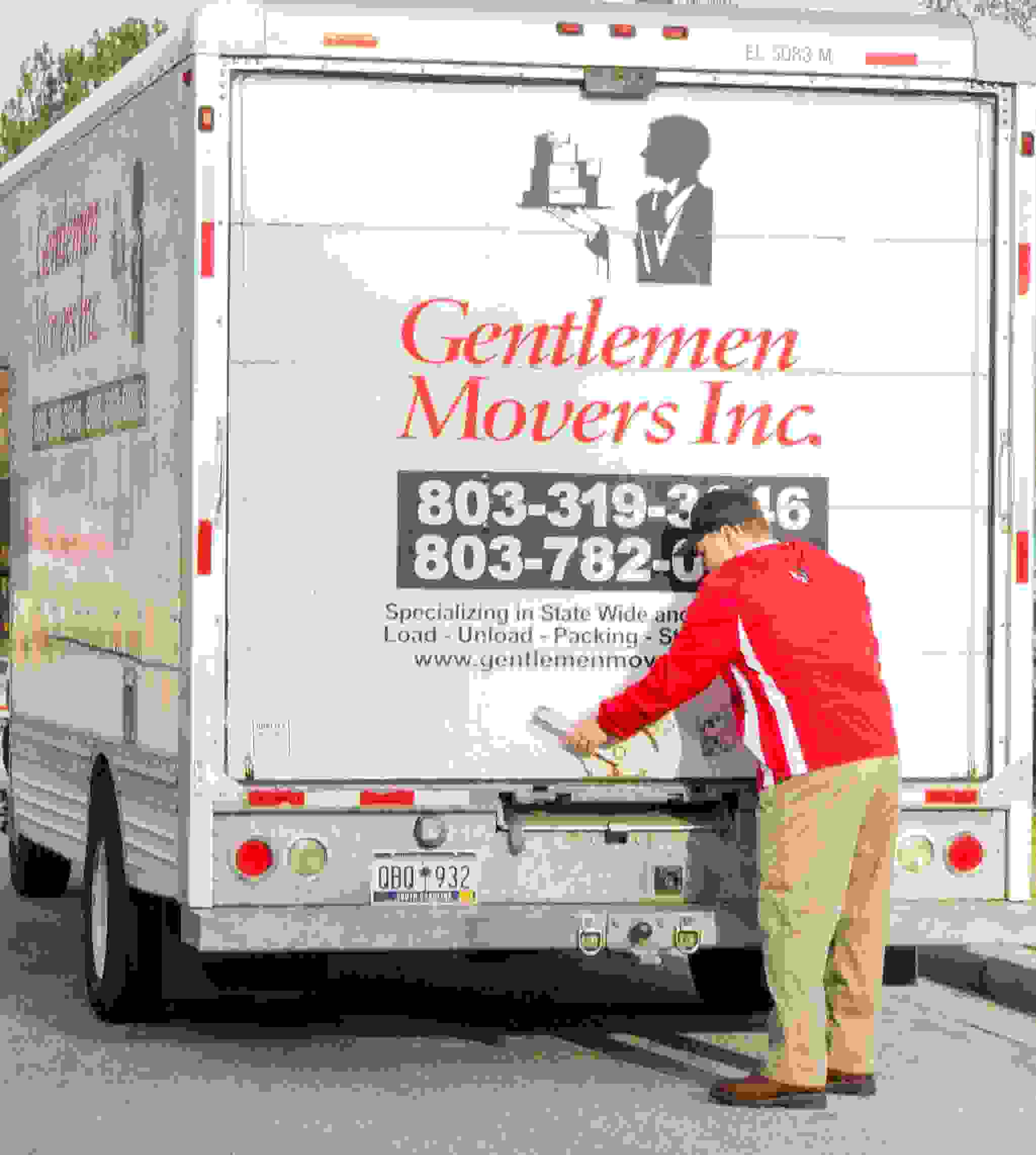 Military Moves, change base of assignment, Military Family Movers, Military Business Movers