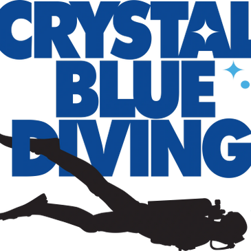 SCUBA classes near me, Crystal Blue Diving, Crystal Lake, Lake In The Hills, Algonquin, Barrington