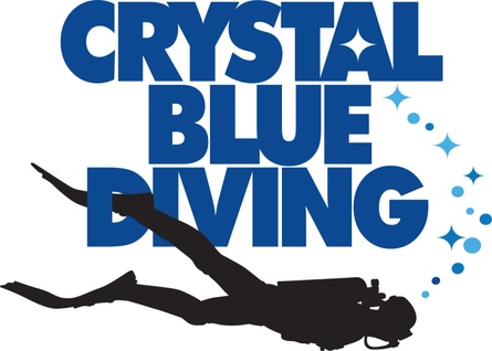 Crystal Blue Diving