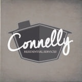 Connelly Residential Services, Inc.