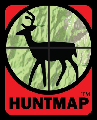 HuntMap, LLC