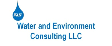 Water and Environment Consulting