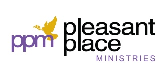 Pleasant Place Ministries