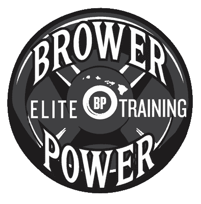 Brower Power Elite Training and Fitness