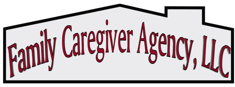 Family Caregiver Agency, LLC.