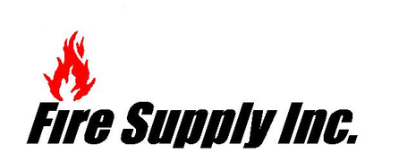 Fire Supply Inc.