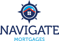 Navigate Mortgages Limited