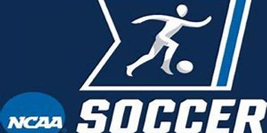 College Soccer NCAA Rules, Eligibility, and Recruiting Guide