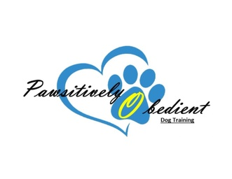 Pawsitively Obedient