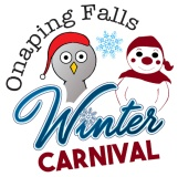 Welcome to  Onaping Falls Winter Carnival