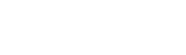 McCarthy Consultancy