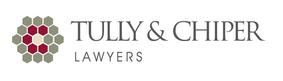 Tully & Chiper Lawyers