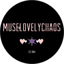 MUSE LOVELY CHAOS