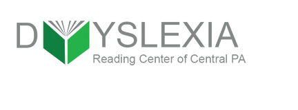 Dyslexia Reading Center of Central PA