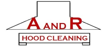 A And R Hood Cleaning