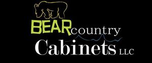 Bear Country Cabinets