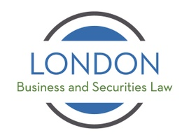 LONDON Business and Securities Law