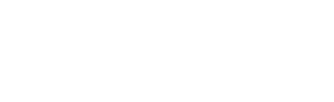 Newhouse Consultants