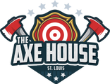 The Axe House