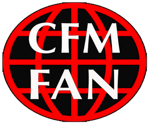CFM For All Nations