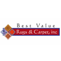 Best Value Rugs and Carpet