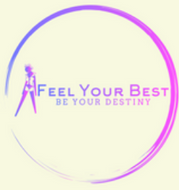 Feel Your Best LLC