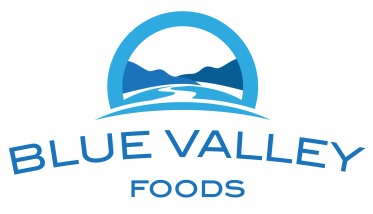 Blue Valley Foods