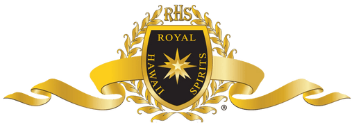 Royal Hawaii Spirits