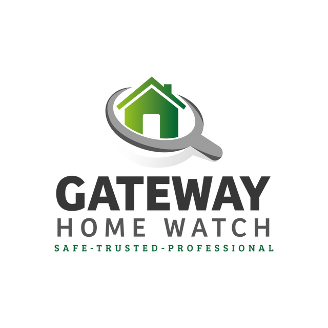 Gateway Home Watch